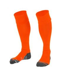 Uni Kous Shocking Orange